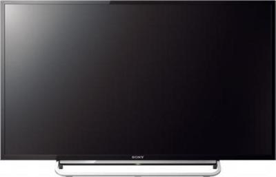 Sony FWD-40W600P Fernseher