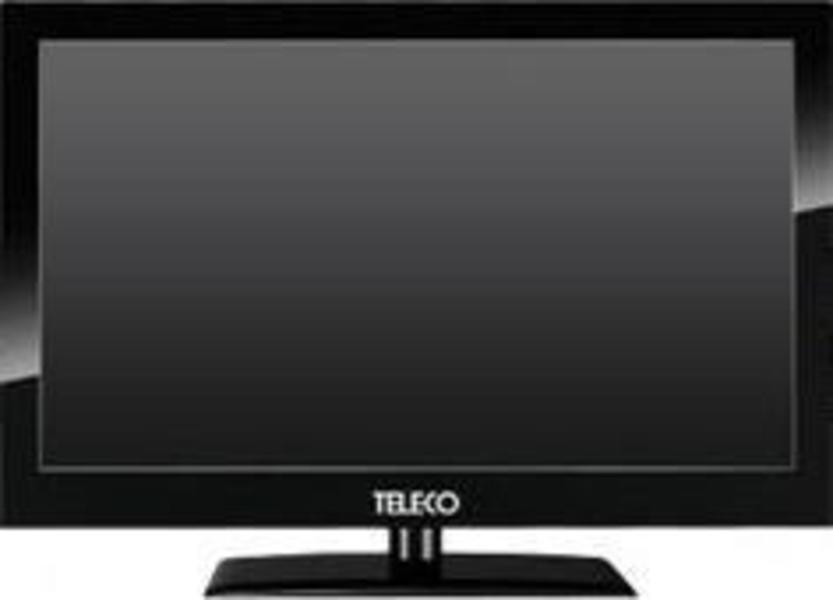 Teleco TY2/19D front