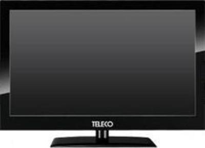 Teleco TY2/19D Telewizor