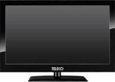 Teleco TY2/22D Telewizor