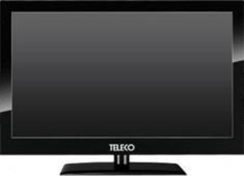Teleco TY2/24 front