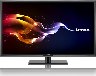 Lenco LED-3213