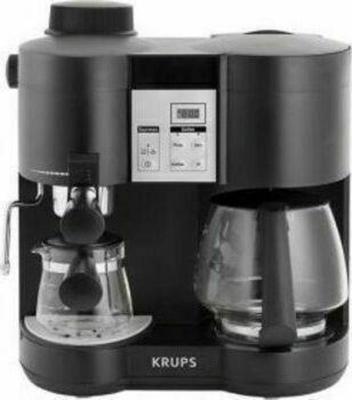 Krups XP1600