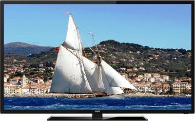 MyTV TL39 TV
