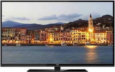 MyTV TL50 TV