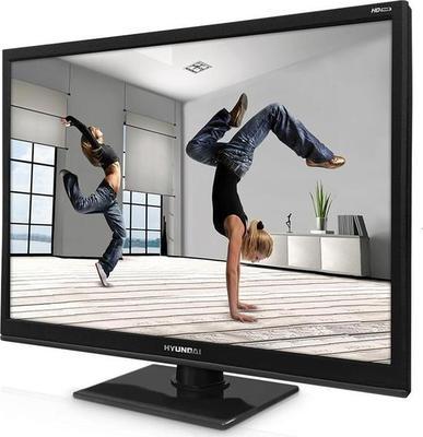 Hyundai H-LED32V19 TV