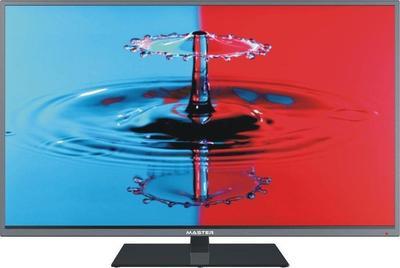 Master Digital TL470 TV