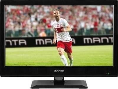 Manta LED1501 TV