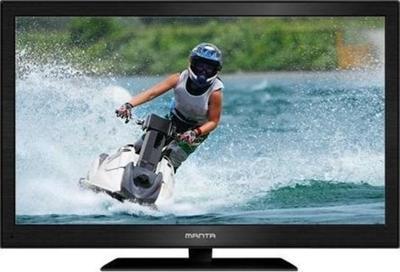Manta LED2204 TV