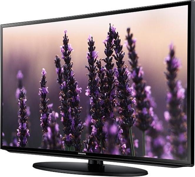 Samsung UN46H5203AF tv