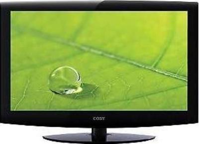 Coby TF-TV3227 TV