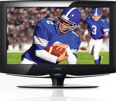 Coby TFDVD2495 Telewizor