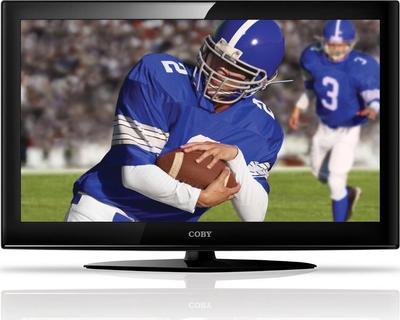 Coby TF-TV4028 Telewizor