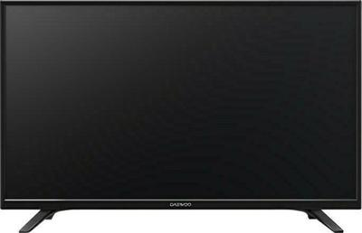 Daewoo L32R6400TN TV