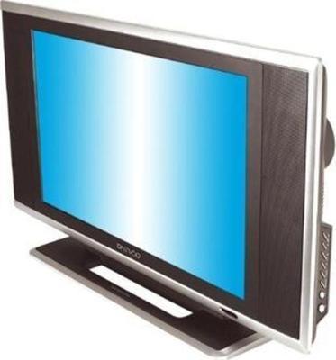 Daewoo DLP2622 TV