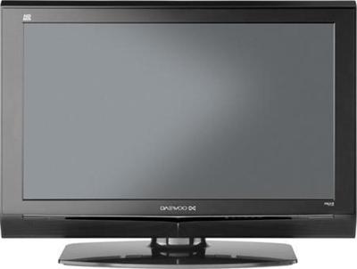 Daewoo DLT42G1FH TV