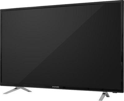 Daewoo L55S7800TN TV