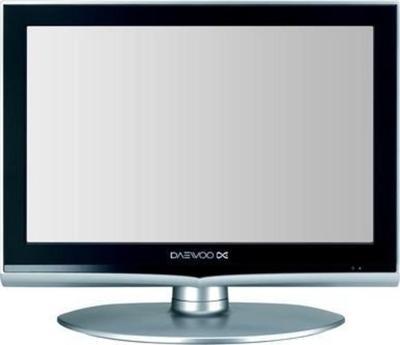 Daewoo DLT22W4T TV