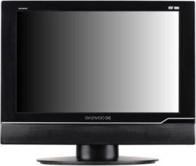 Daewoo DSL19M1WC TV