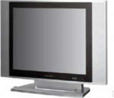 Daewoo DLP20 TV