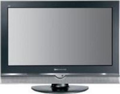 Daewoo DLP37C3 TV