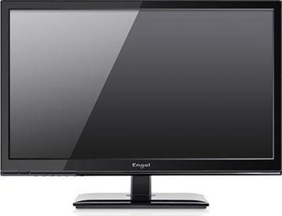 Engel Axil LE2420 TV