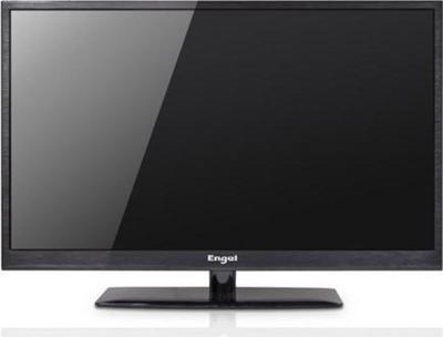 Engel Axil LE3220 TV