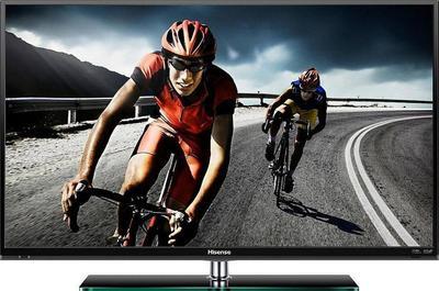Hisense LTDN40K166WSEU Telewizor