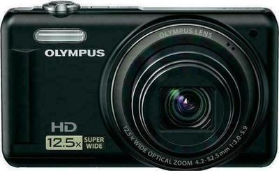 Olympus VR-325
