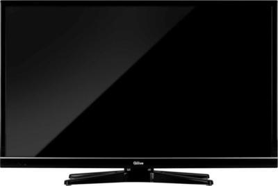 Qilive Q.1638 Telewizor