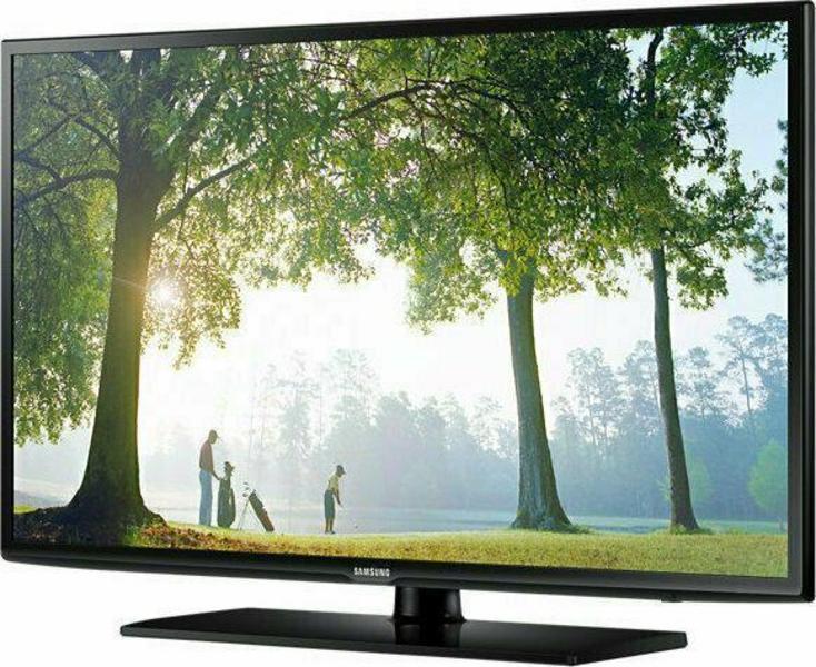 Samsung UE40H6203AK tv