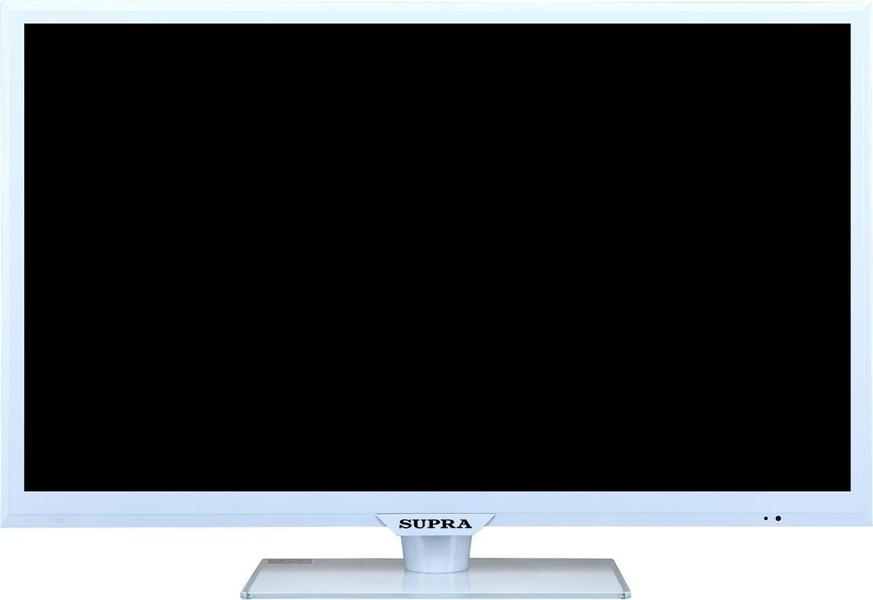 Supra Headphones STV-LC16811WL TV