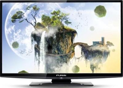 Funai 40FDB7514/10 TV
