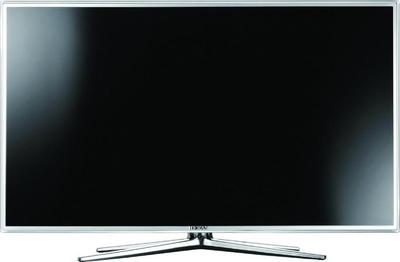Heran HD-42MB3 TV