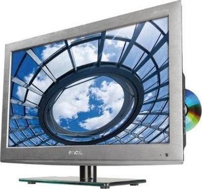 Enox AIL-2724S2DVD TV