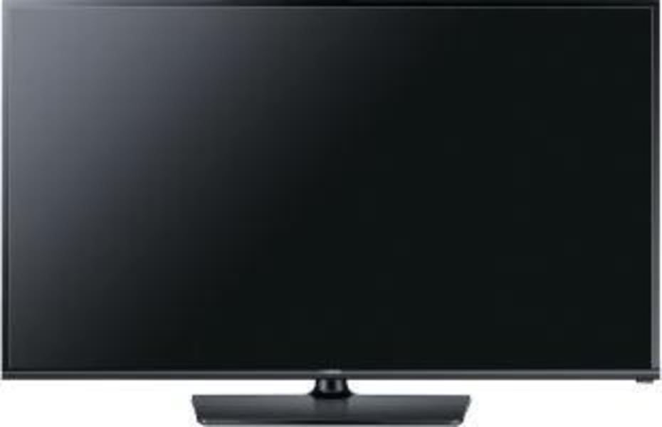 Samsung UE48H5090AS tv