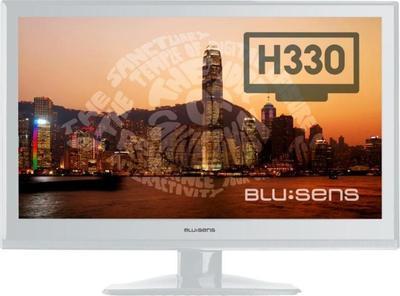 Blusens H330-W24A TV