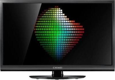 Chimei LE60 Telewizor