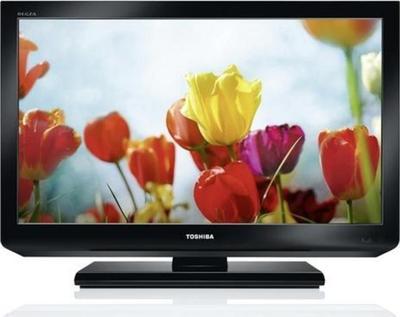 Toshiba 26EL833 Fernseher