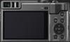 Panasonic Lumix DC-TZ91 Digital Camera rear