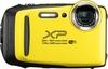 Fujifilm FinePix XP130 front