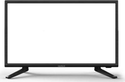 Navitech LD-39HD TV