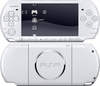 Sony PlayStation Portable Slim & Lite Game Console