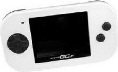 Arctic GCm Portable Game Console