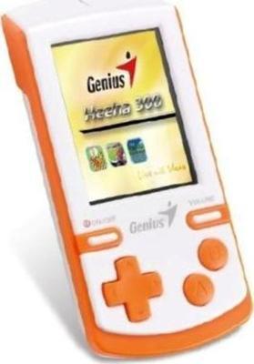 Genius Heeha 300 Handheld Konsole
