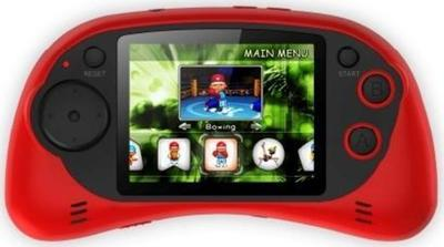 Difrnce MGC02 Portable Game Console
