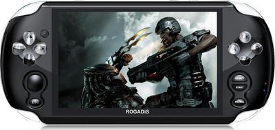 Rogadis YDPG18 Handheld Konsole