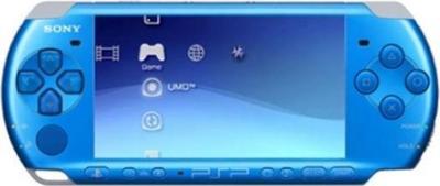 Sony PlayStation Portable 3000 Handheld Konsole