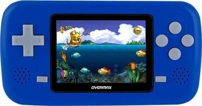 Overmax OV-Blue Player Portable Game Console