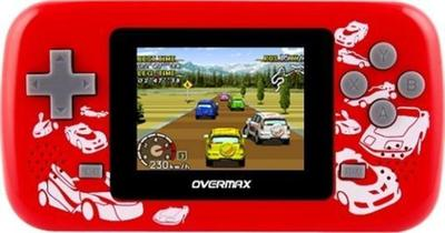Overmax OV-Boy Player Portable Game Console